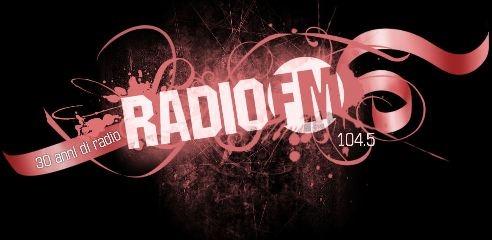 radiofm_copy.jpg