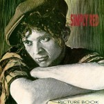 simply red picture book.jpg