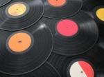 Hit parade,grandi successi,novità discografiche,classifica dischi,successi dicembre 2011,radiofm,dischi novità,top ten dischi,