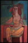 deKooning, Seated Woman.jpg