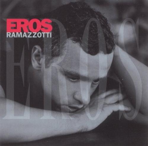 Eros ramazzotti - eros - front.jpg