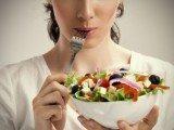 Alimenti benessere