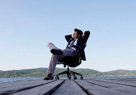 Elimina stress scioglie tensioni, indispensabile rimedio naturale