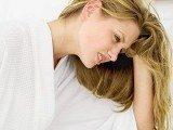 Sindrome premestruale Vitamina B