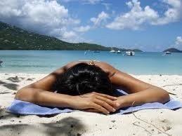 Creme solari naturali abbronzatura sicura