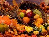 Dieta autunno 5 alimenti tutta energia