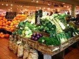 spesa media al supermercato