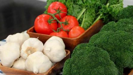 Dieta proteggi tumori