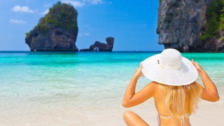 Vacanza mare cosa portare in spiaggia