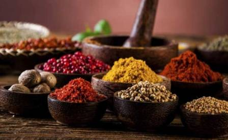 Raffreddore, 10 spezie per difendersi dai malanni di stagione